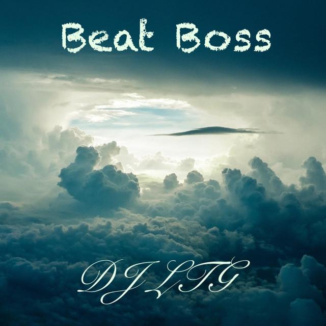 Beat Boss