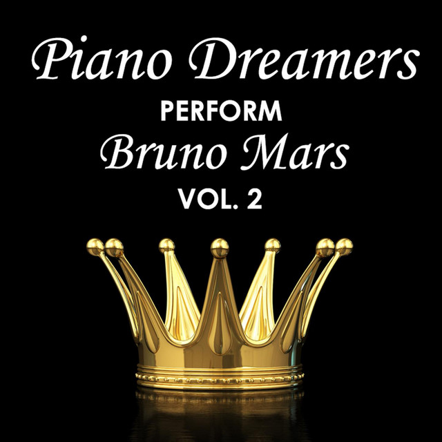 Versace On The Floor A Song By Piano Dreamers On Spotify