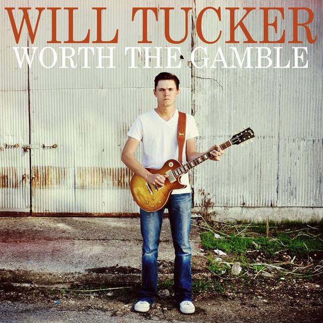Will Tucker