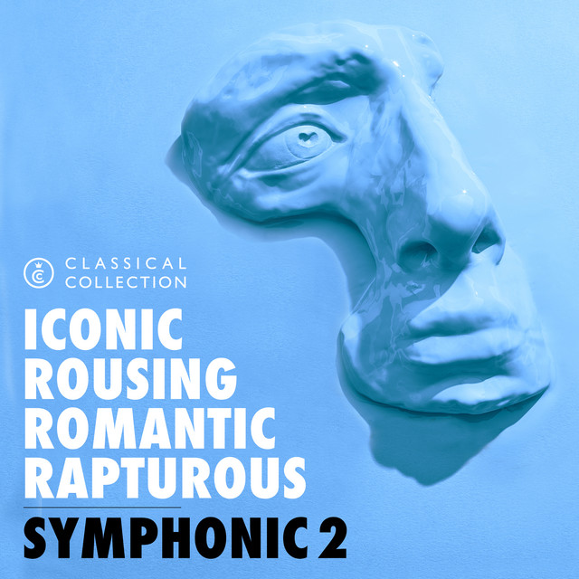 Classical Collection - Symphonic 2