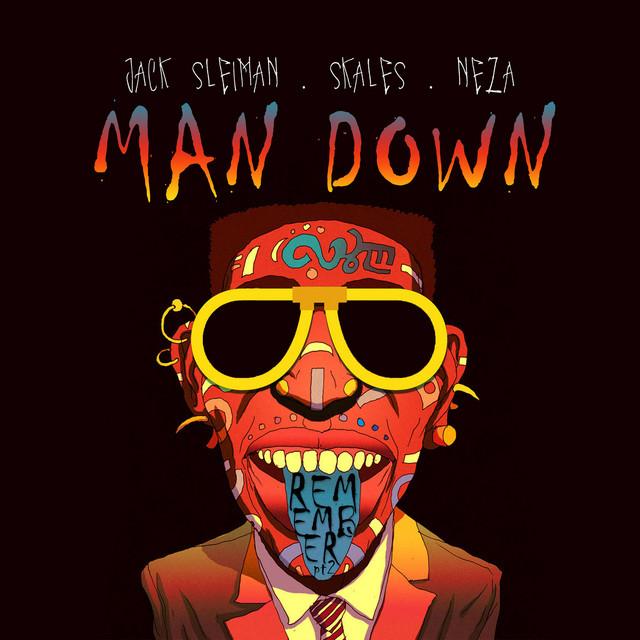 Man Down: Remember, Pt. 2