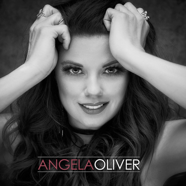 Angela Oliver