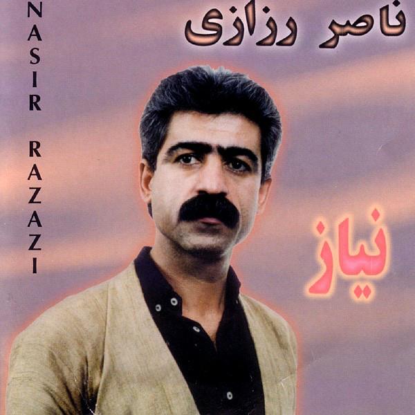 Naser Razzazi