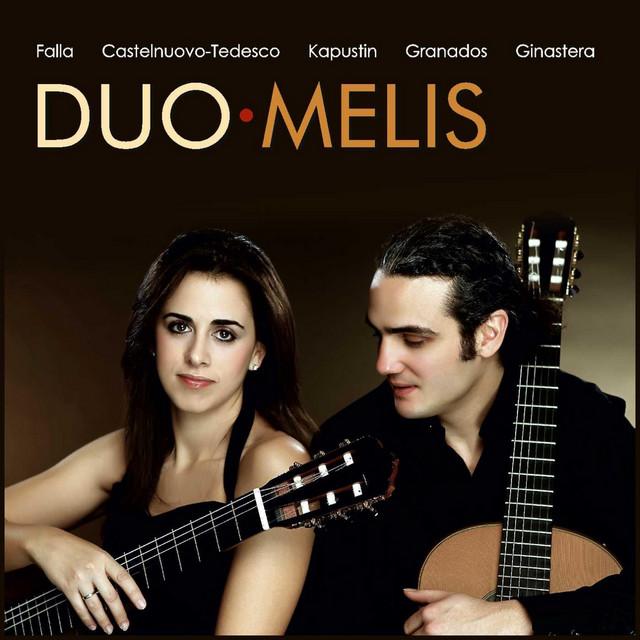 Duo Melis