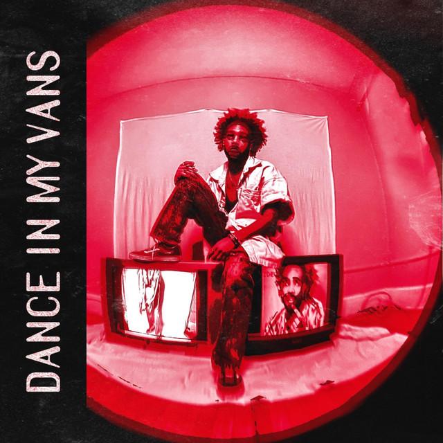 Dance In My Vans Image