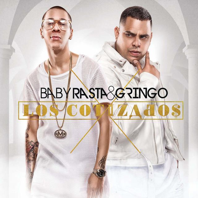 Te Deseo Lo Mejor album cover