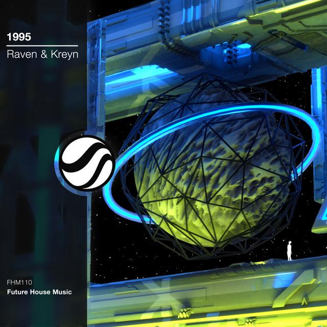 Raven & Kreyn - 1995