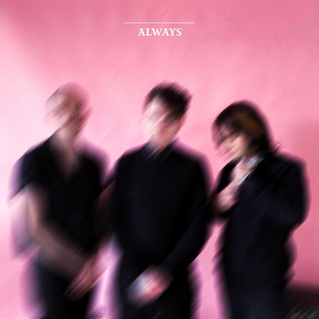 Always Image