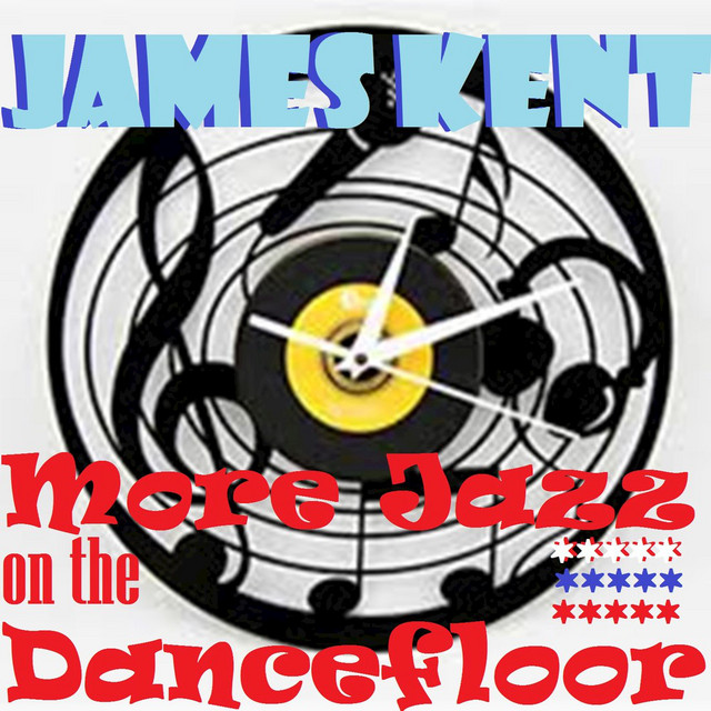 James Kent tickets and 2020 tour dates