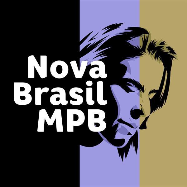 Nova Brasil MPB