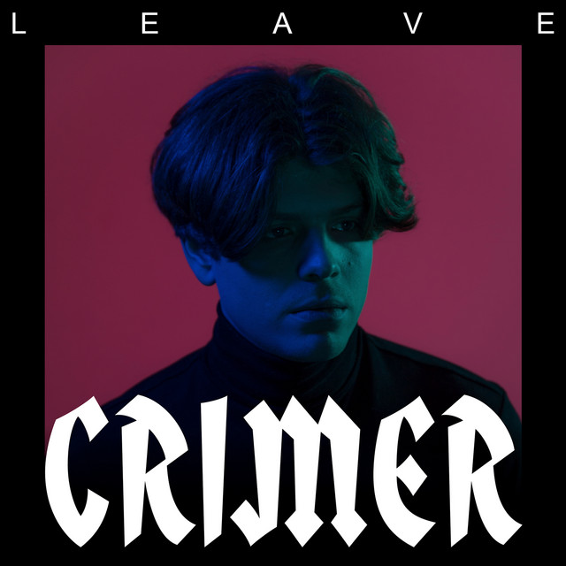 Leave EP