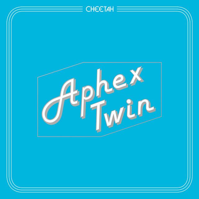 Cover art for CIRKLON3 [ Kolkhoznaya mix ] by Aphex Twin