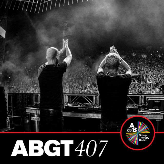Group Therapy 407