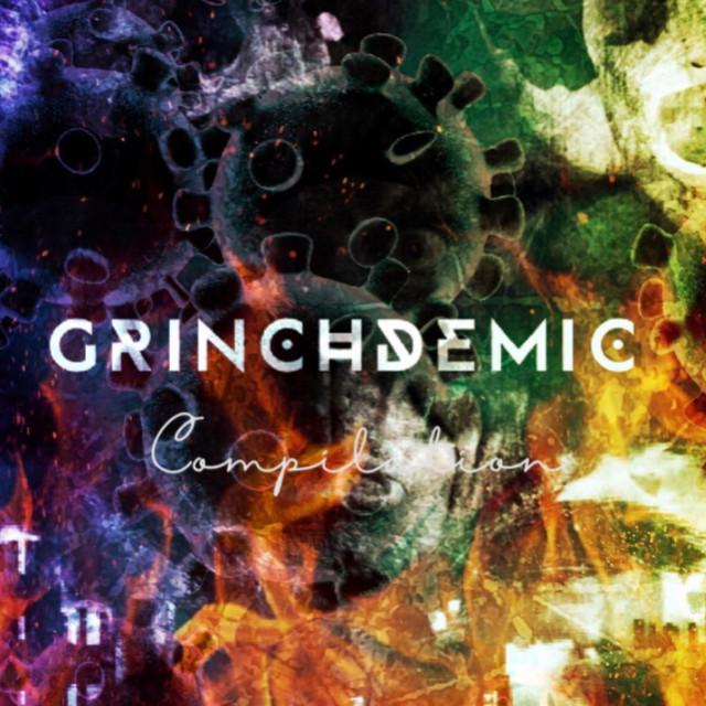 Grinchdemic