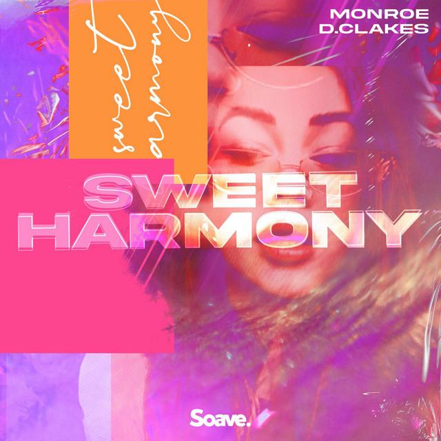 Sweet Harmony Image