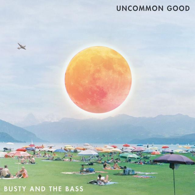 Uncommon Good