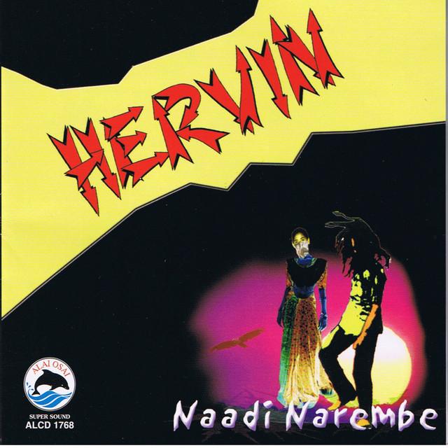 Hervin