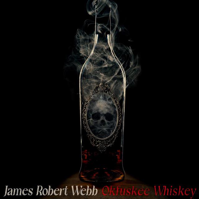 Okfuskee Whiskey (Radio Edit)