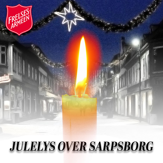 single sarpsborg)