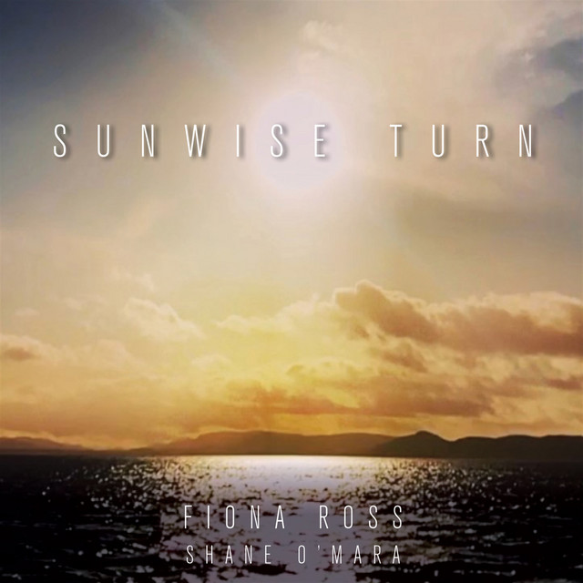 Sunwise Turn