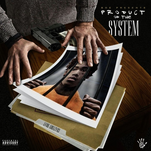 Product of the System