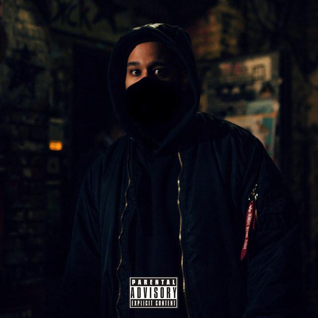 Reset (Deluxe)