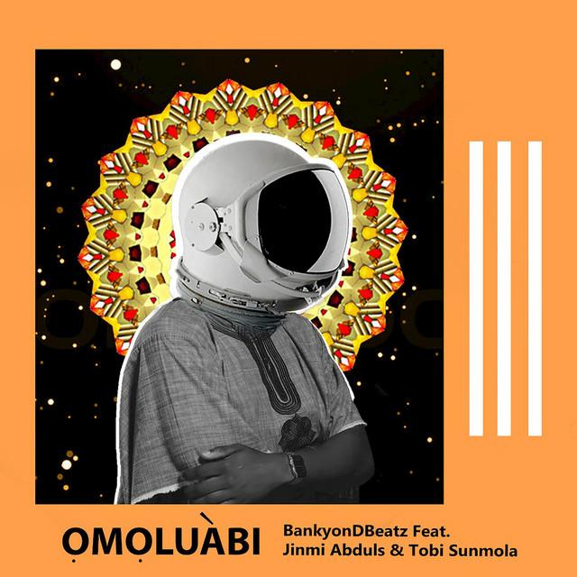 Omoluabi