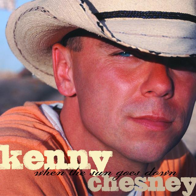 Keg In The Closet album cover