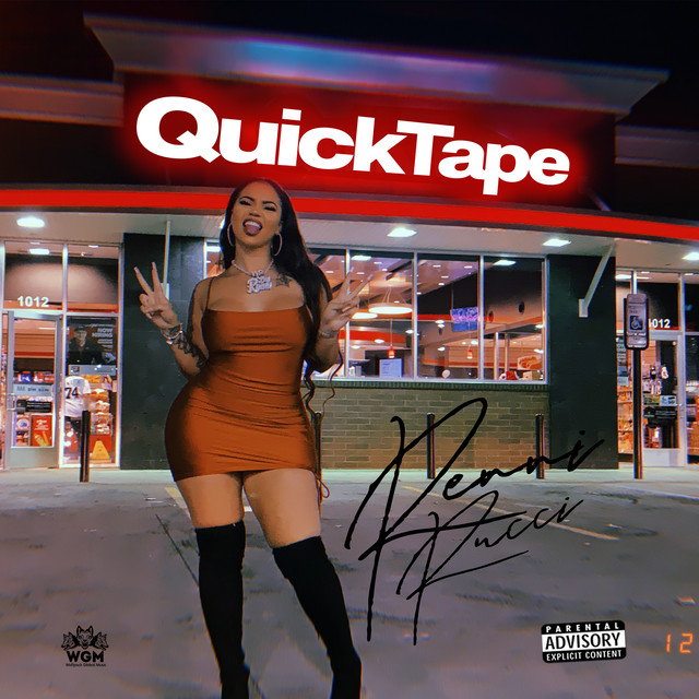 QuickTape