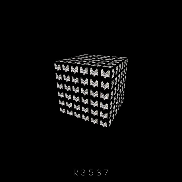 R3537