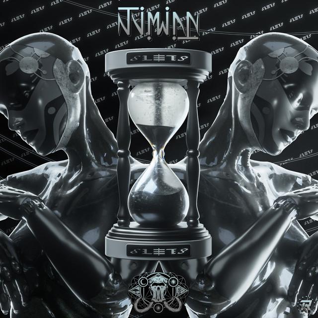 TIMIAN - Sleep Image