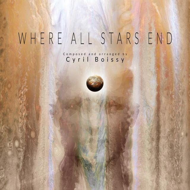 Where All Stars End