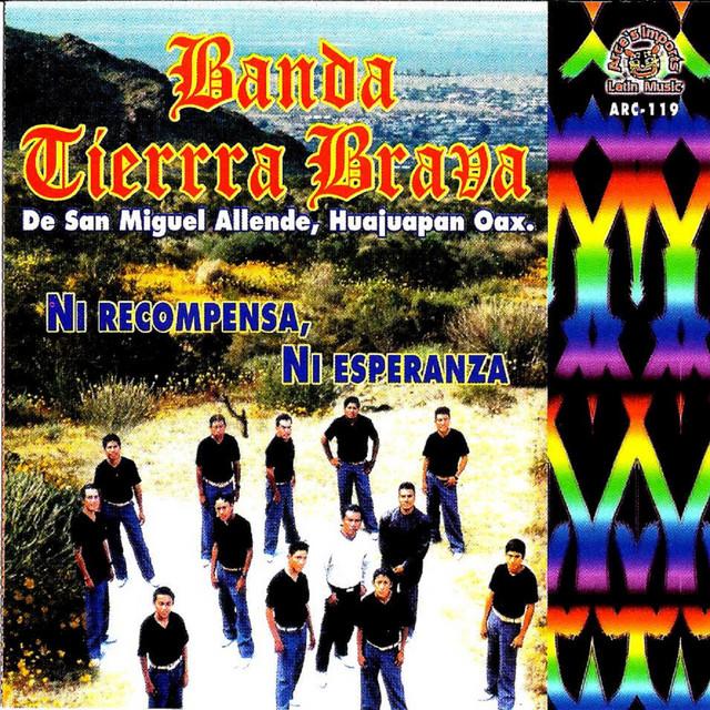 Banda Tierra Brava