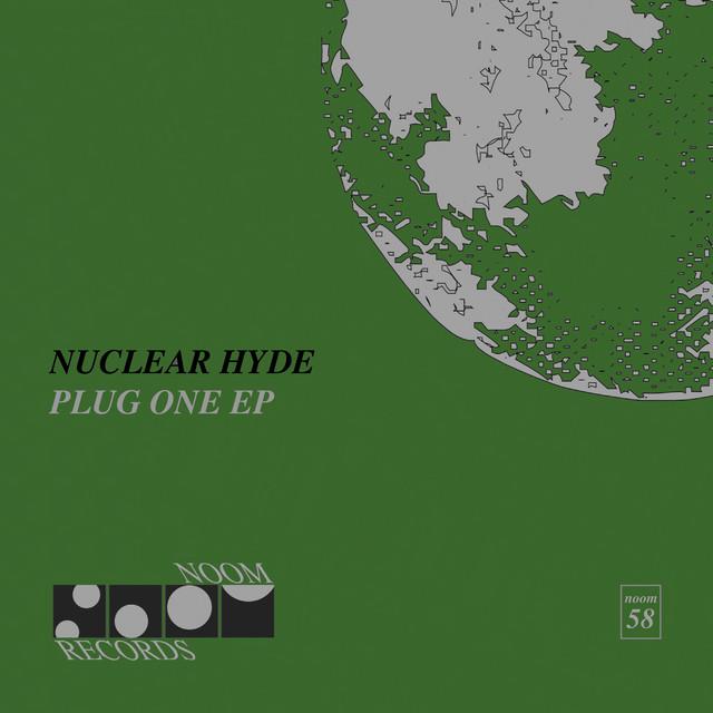 Plug One EP
