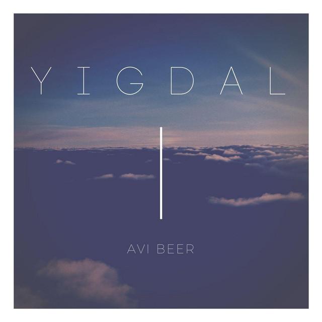 Yigdal