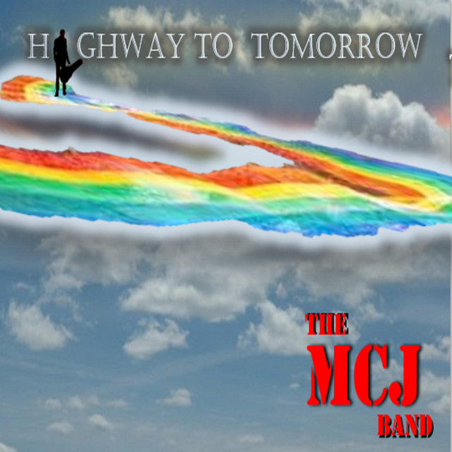 Highway to Tomorrow