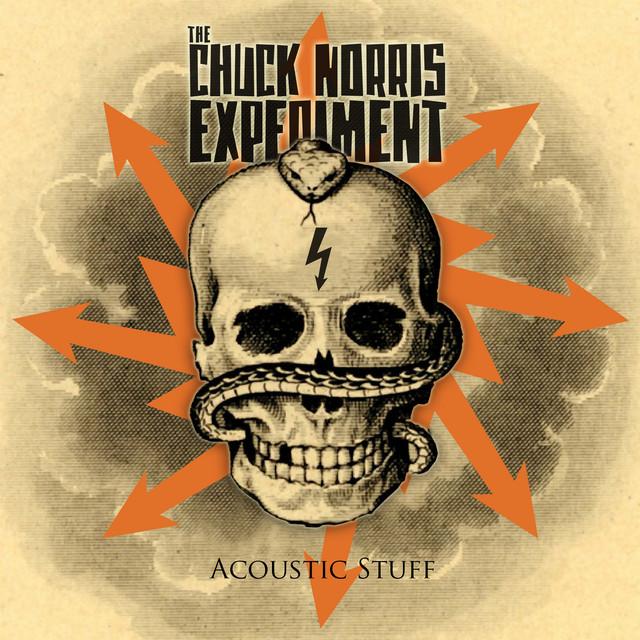 Acoustic Stuff