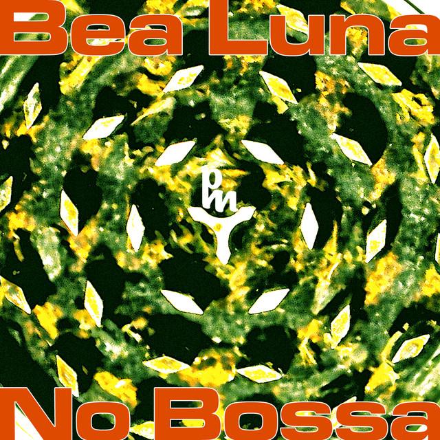 No Bossa