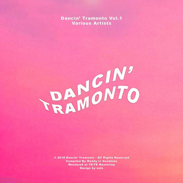 Dancin' Tramonto, Vol. 1