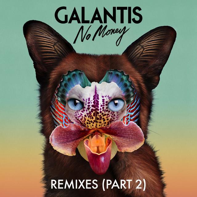 No Money Remixes, (Pt. 2)