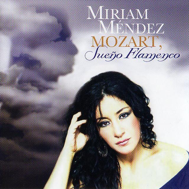 Mozart, Sueño Flamenco