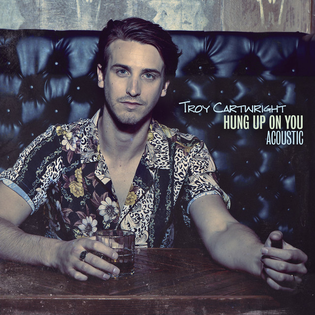 Hung Up on You (Acoustic)