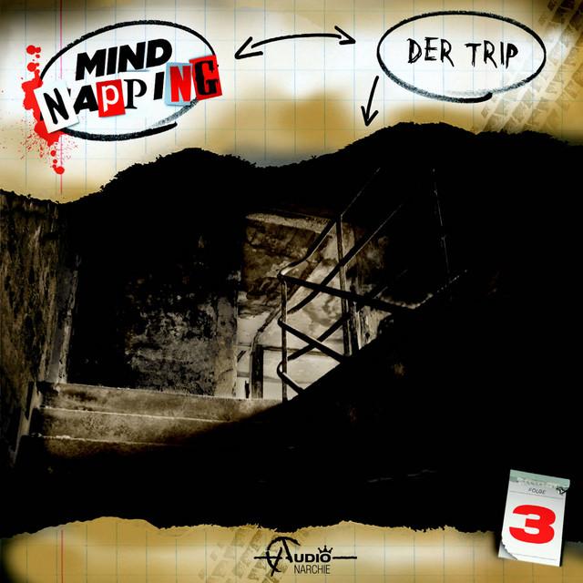 Folge 3: Der Trip Cover