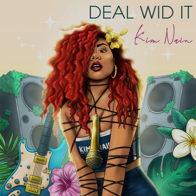 Deal Wid It