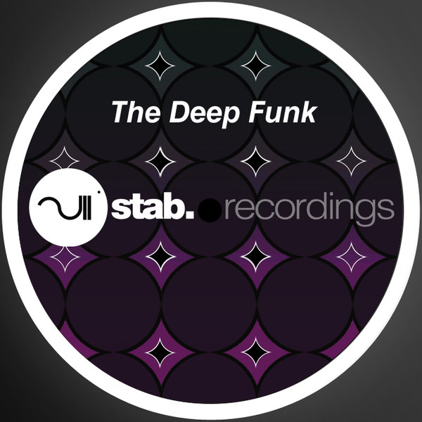 The Deep Funk