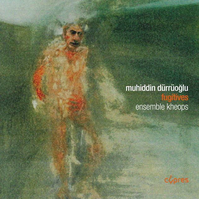 Muhiddin Dürrüoğlu: Fugitives