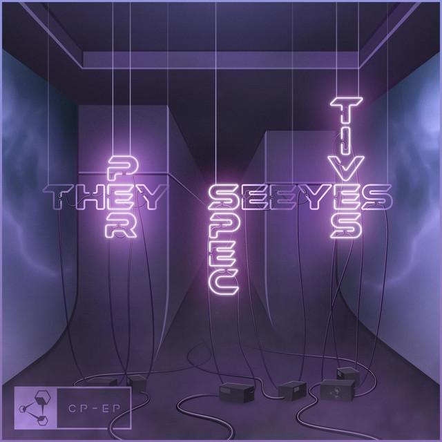 TIMBVR X Meddus - Perspectives Image