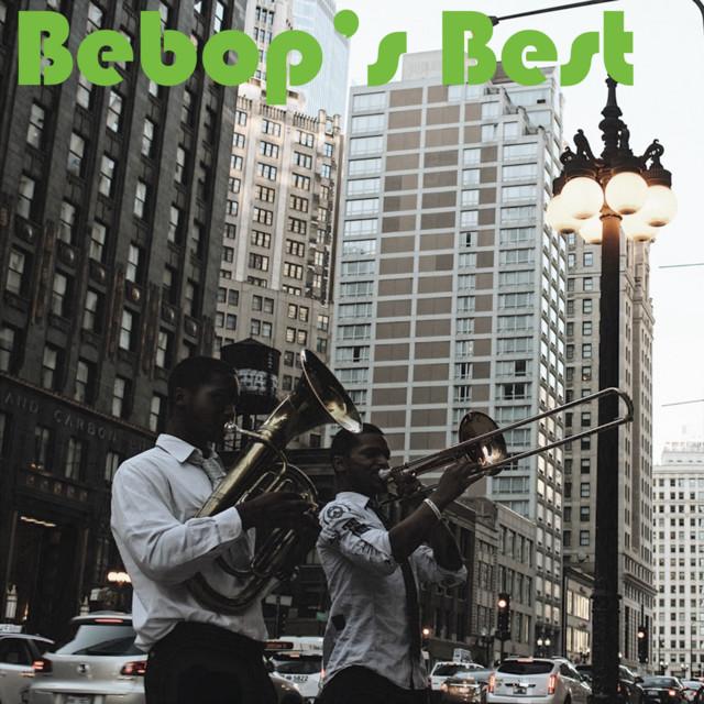 Bebop's Best