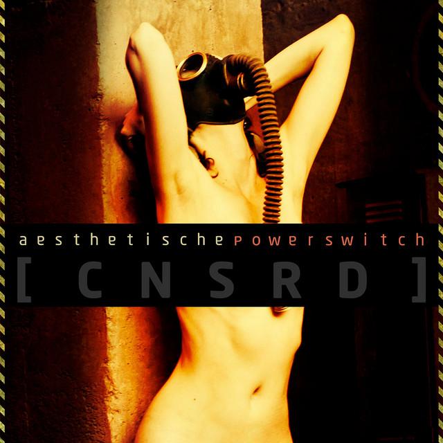 Powerswitch (Bonus Tracks Version)