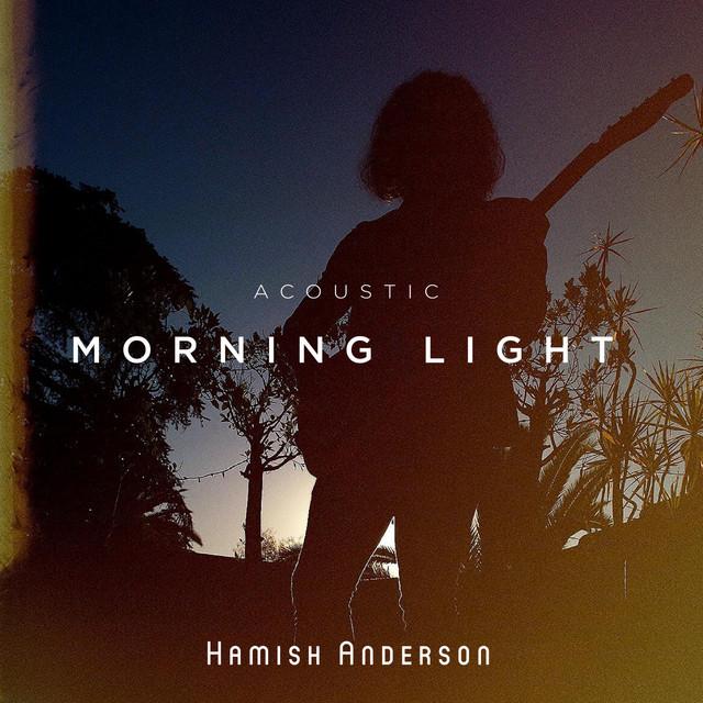 Morning Light (Acoustic)